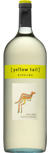 Yellow Tail Riesling 2015 750ml - Case of...
